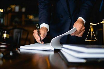 Как рассчитать пенсию сотрудника органов принудительного исполнения как можно получить накопительную часть пенсии в пенсионном фонде